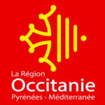 Région Occitanie - Pyrénées - Méditerranée